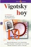 Vigotsky hoy