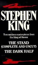 Stephen King 8