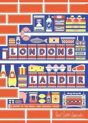London's Larder
