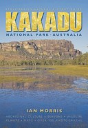 Kakadu National Park...