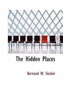 The Hidden Places