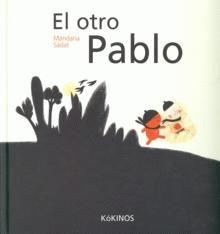 El otro Pablo