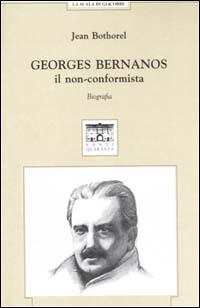 Georges Bernanos, il non-conformista