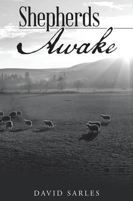 Shepherds Awake