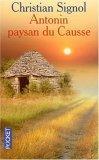 Antonin, Paysan Du Cousse