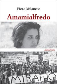 Amamialfredo