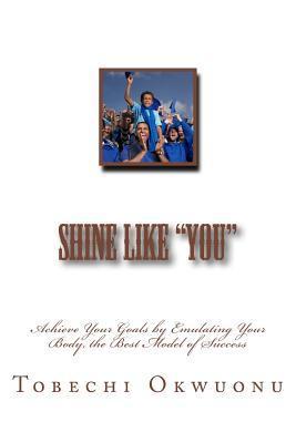 """Shine Like """"You"""""""