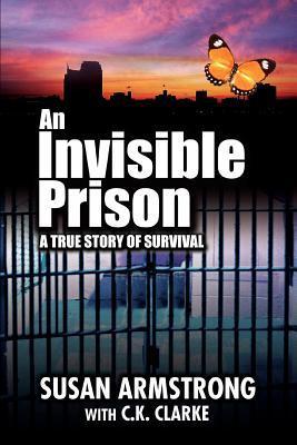An Invisible Prison