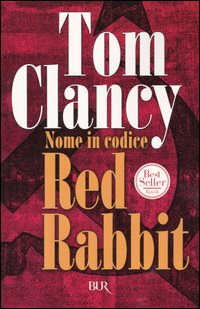 Nome in codice Red Rabbit