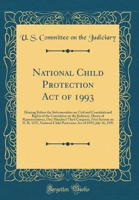 National Child Prote...