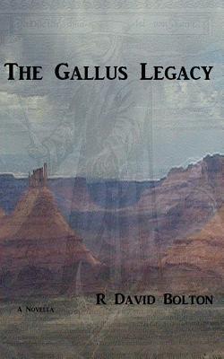 The Gallus Legacy