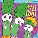 VeggieTales My Day w...