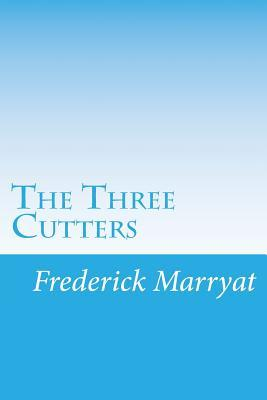 The Three Cutters