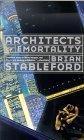 Architects of Emorta...