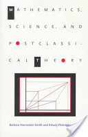 Mathematics, Science, and Postclassical Theory