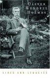 Oliver Wendell Holme...