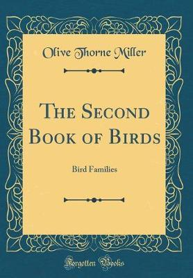 The Second Book of Birds