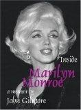 Inside Marilyn Monro...