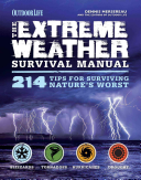 The Extreme Weather Survival Manual
