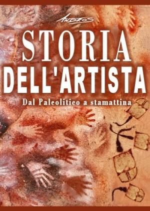 Storia dell'artista