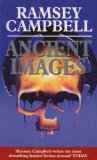 Ancient Images