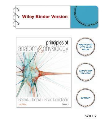 Principles of Anatom...