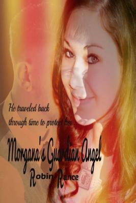 Morgana's Guardian Angel