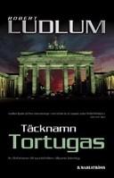 Täcknamn Tortugas