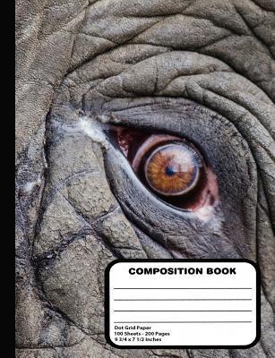 Wild Animal Eye Dot ...