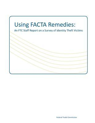 Using Facta Remedies