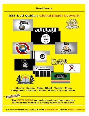Isis & Al Qaida's Gl...