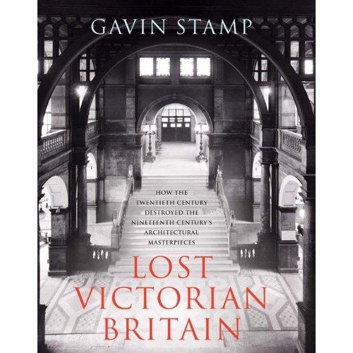 Lost Victorian Brita...