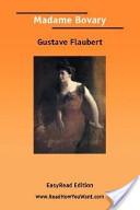 Madame Bovary [Easyread Edition]