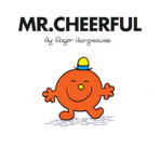 Mr. Cheerful