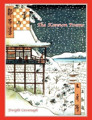 The Kannon Poems