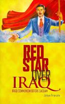 Red Star Over Iraq