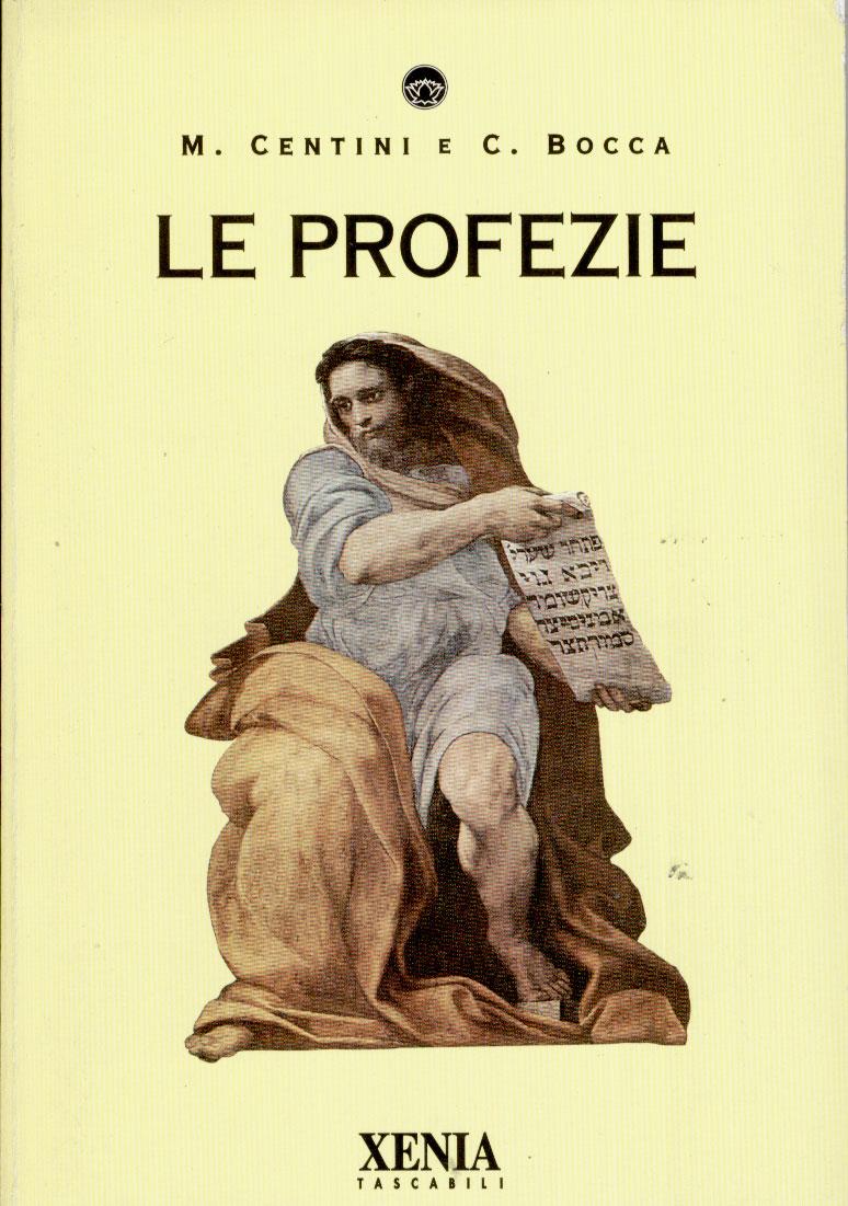 Le profezie