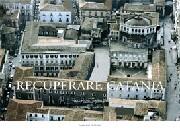 Recuperare Catania