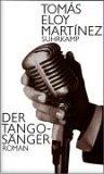Der Tangosänger