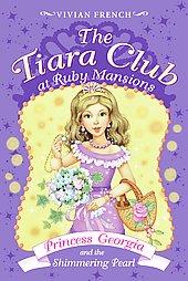 The Tiara Club at Ruby Mansions 3
