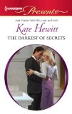 The Darkest of Secre...