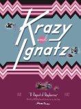 Krazy & Ignatz 1941-...