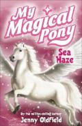 My Magical Pony(10)