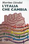 L'Italia che cambia