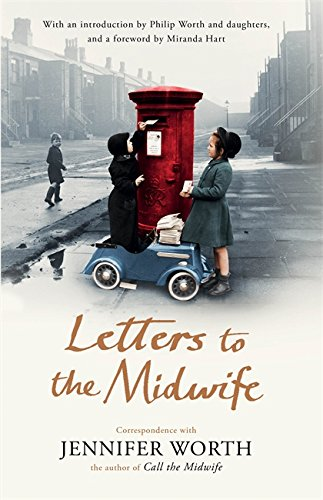 Letters to the Midwi...