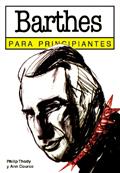 Barthes para princip...