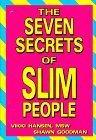 Seven Secrets of Slim People