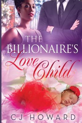 The Billionaire's Love Child