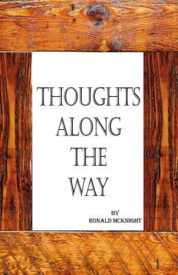 Thoughts Along the Way