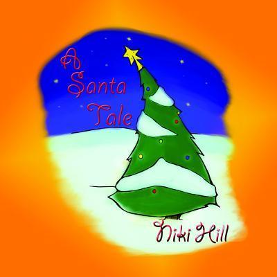 A Santa Tale